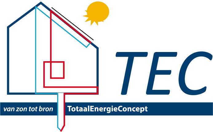 tec-specialist-duurzaam-wonen